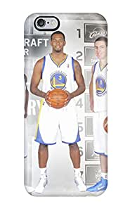 Alan T. Nohara's Shop golden state warriors nba basketball (12) NBA Sports & Colleges colorful iPhone 6 Plus cases
