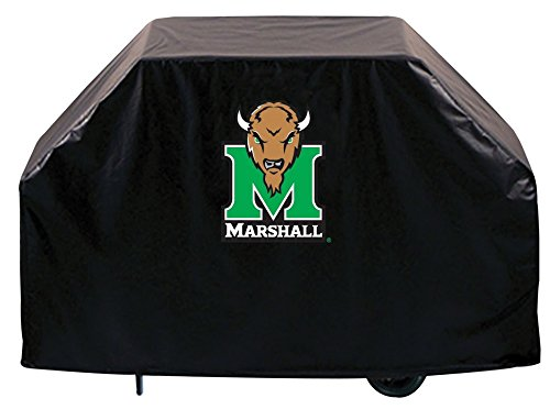 72″ Marshall Grill Cover by Holland Covers Review