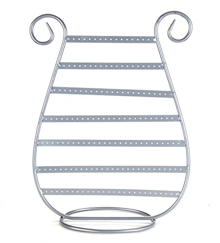 zebra shoe rack - 6
