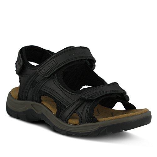 Spring Step Men Men's Sandal - Domain Shopping