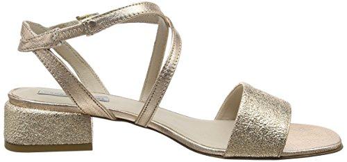 Sandals Back Sling Tosca C51 Blu Pink Women's Rame Salsa IwSwcXqCtx