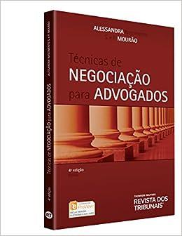 Resultado de imagem para Técnicas de Negociação para Advogados