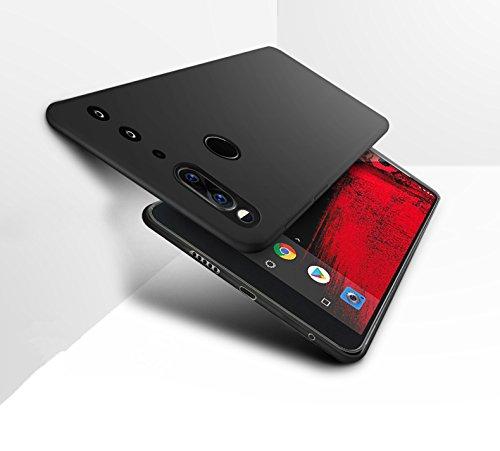 new arrival ae45d fe08c Best essential phone slim case for 2019 | Angstu.com