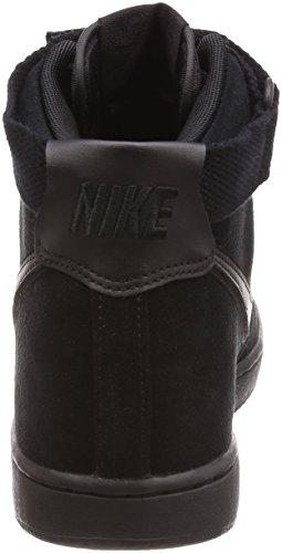 Lite Para 2 Fs Nike 001 De Run Mujer Zapatillas Running Black wUB5qC