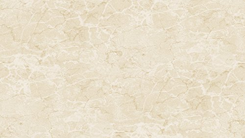 Norwall JC20073 Marble Texture Wallpaper