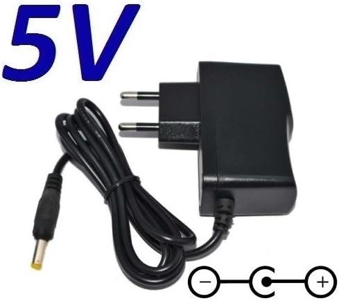 CARGADOR ESP ® Cargador Corriente 5V Compatible con reemplazo ...