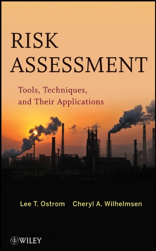 risk-assessment-tools-techniques-and-their-applications