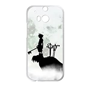 Dragon ball Cell Phone Case for HTC One M8