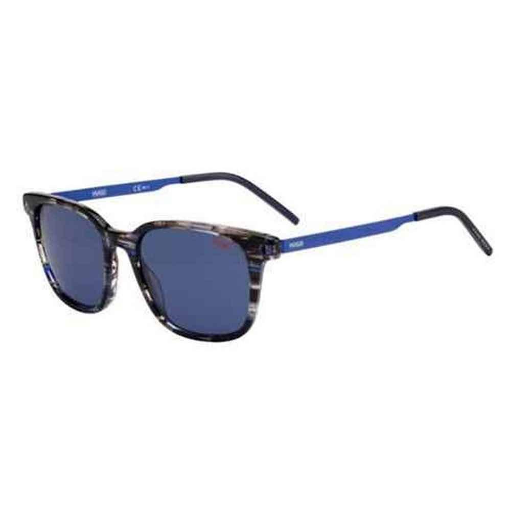 Gafas de Sol Hugo by Hugo Boss HG 1036/S 38I (KU): Amazon.es ...