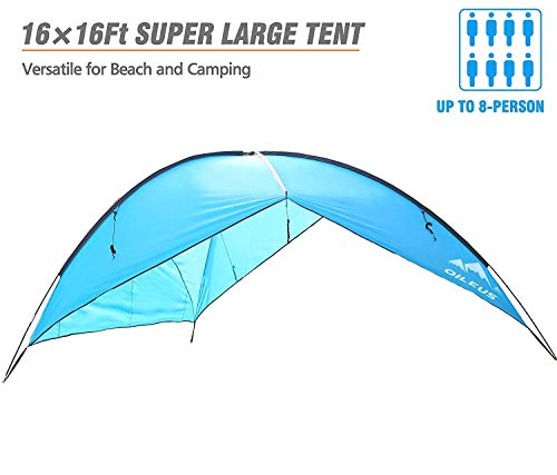 Buy beach canopy
