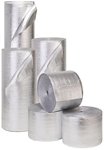 ESP Low-E® EZ-Cool Car Insulation Kit(Includes 40 Sq. Ft ...
