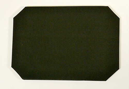 Kel-Tec KSG Cheek Pad, Various Thickness Available (1/8