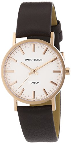 Danish Designs Women's Watch(Model: C-0310004)