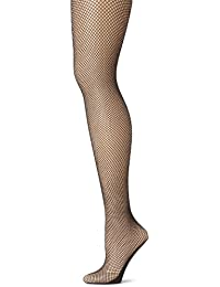 Women's Professional Fishnet Seamless Tight