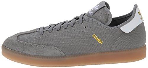 9ca5a79b3 adidas Originals Men s Samba MC Lifestyle Indoor Soccer-Style ...