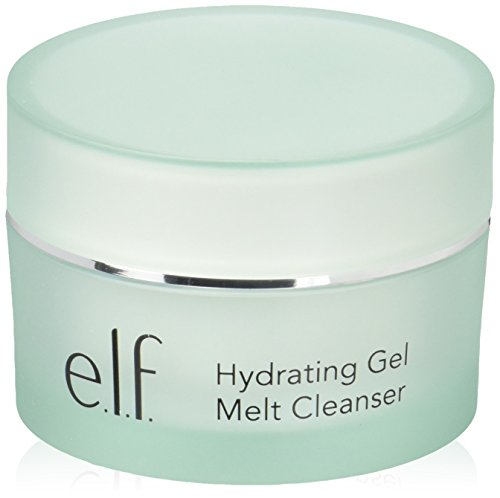 e l f Melt Cleanser 1 41 Ounce product image