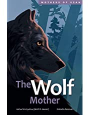 The Wolf Mother