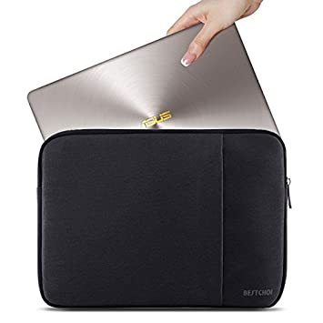 Women Laptop Bag Soild Sleeve bags for Dell XPS 13  Amazon.co.uk   Electronics c391daa2a
