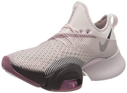 Nike Damen Workoutschuhe-bq7043 Cross-Laufschuh