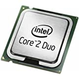 Intel Boxed Core 2 Duo E7500 2.93GHz BX80571E7500