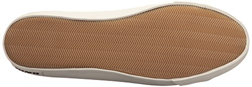 Canyon Sneaker Standard Brown SeaVees Monterey Men's nfTxHa