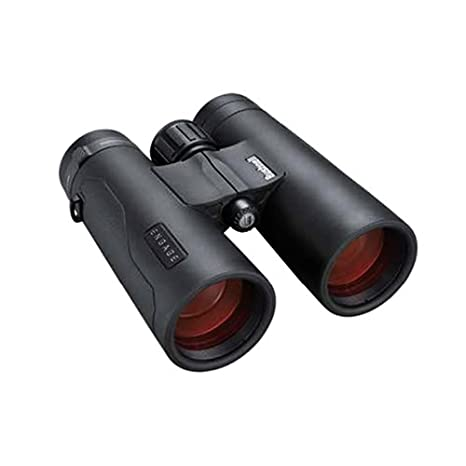 Bushnell Engage Binoculars, Matte Black by Bushnell