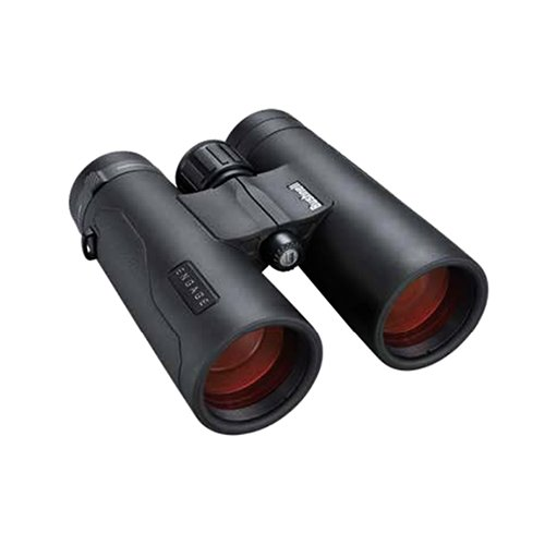 Bushnell Engage Binoculars, 8x42mm, Matte -