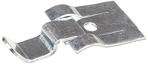 Prime-Line Products PL 15555 Storm Window Snap Fasteners, 3/8
