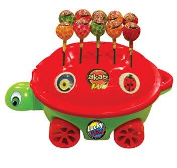 akas-lollivan-turtle-100-mix-fruit-flavoured-lollipops-net-44-lb