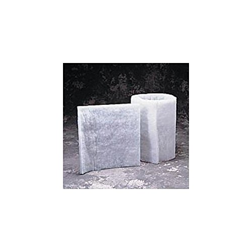 AIR FILTRATION CO INC - 24''x300' FIBERGLASS PLENTIUM FLTR - AFPA243 by AIR FILTRATION CO INC