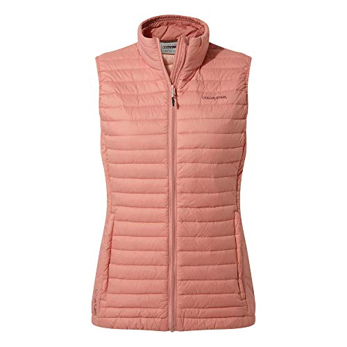 Craghoppers Ventalite Vest voor dames