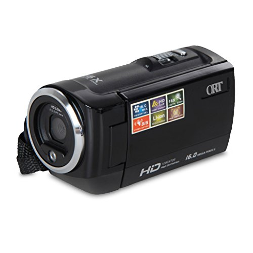 bybike-15-inch-tft-16mp-8x-full-hd-digital-zoom-handycam-camcorder-dv-camera-video-recorder-image-st