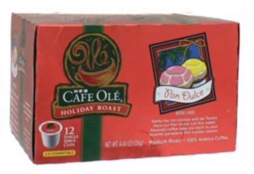 heb-cafe-ole-holiday-roast-12-single-serve-cups-pan-dulce