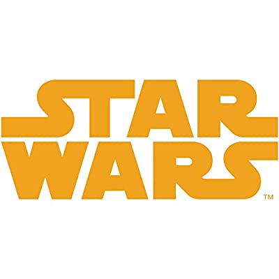 """Star Wars Classic 46"""" x 60"""" Throw from Jay Franco and Sons, Inc."""