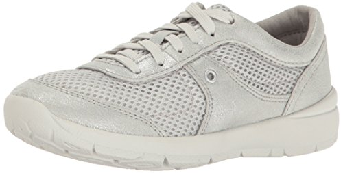 easy-spirit-womens-gogo3-fashion-sneaker-silver-silver-synthetic-12-m-us