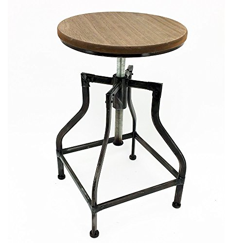 LexMod Casper Bar Stools Set of 2 in Clear EEI 909 CLR  : 41YcQEkEaZL from www.manythings.online size 500 x 500 jpeg 30kB