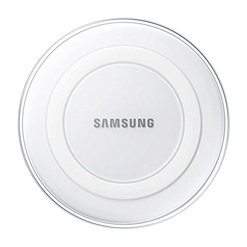 Samsung Wireless Charger Galaxy Note4