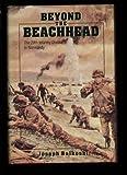 Beyond the Beachhead, Joseph Balkoski, 0811702219