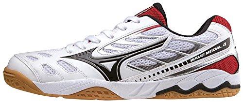 mizuno shoes for table tennis