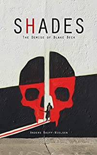Shades by Anders Rauff-Nielsen ebook deal