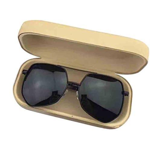 c4c8d7c485 Gafas De Sol De Conducción Polarizadas Para Hombres Personalidad De Mujer Gafas  De Sol Poligonales Miopía