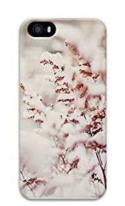 Case For Htc One M9 Cover nature 37 3D Custom Case For Htc One M9 Cover Cover