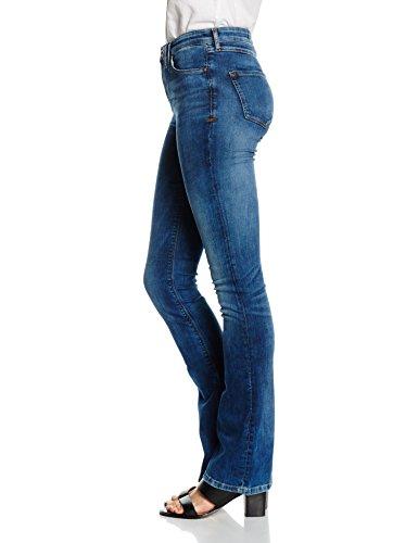 Marc O'Polo Denim, Azul para Mujer Mehrfarbig (combo P11)