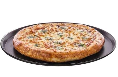 Amazon.com: Racional – Plato Pizza: Industrial & Scientific