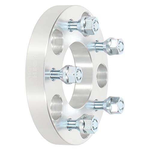 Caframo Pali Engine Room Heater 9510CA-BBX 400W 120V AC 1365 BTU 9510CABBX