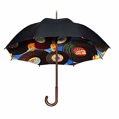 outlet Second Line Umbrella