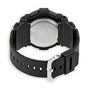 Casio Reloj de Pulsera GW-7900B-1ER