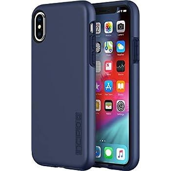 iphone xs incipio case