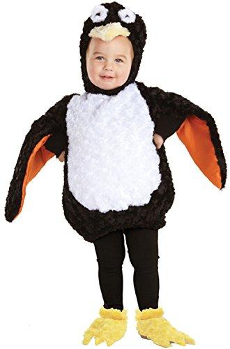 Sexy Penguin Costumes (Little Penguin Toddler Costume)