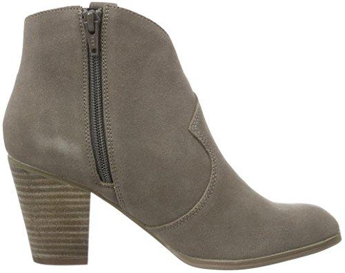 Miss KG Sade, Zapatillas de Estar por Casa para Mujer Beige